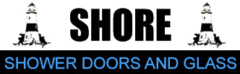 Shore Shower Doors and Glass